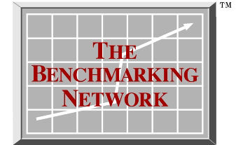 International Supplier Costs Benchmarking Associationis a member of The Benchmarking Network